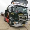 IMG 0250 - Scania Streamline