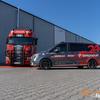 Steffen Faas, Scania, tankpool24, www.truck-pics.eu