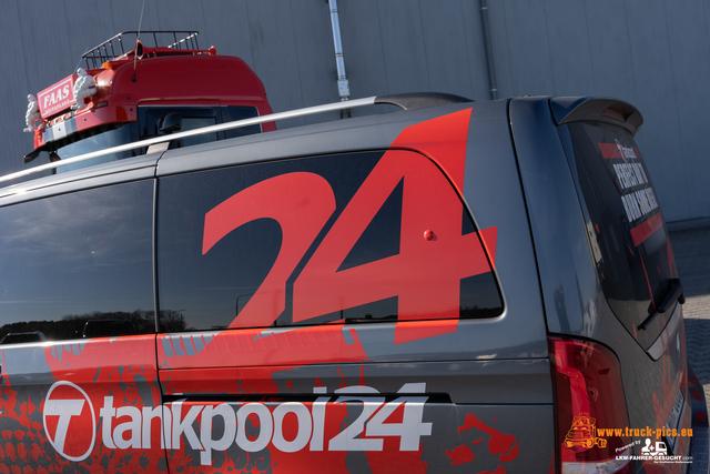 Steffen Faas, Tankpool24, www.truck-pics.eu-74 Steffen Faas, Scania, tankpool24, www.truck-pics.eu