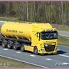 99-BHJ-9  B-BorderMaker - Mest Trucks