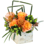 Funeral Flowers Marietta GA - Flower Delivery in Marietta, GA