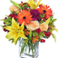 Same Day Flower Delivery Ma... - Flower Delivery in Marietta, GA