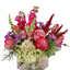 Valentines Flowers Marietta GA - Flower Delivery in Marietta, GA