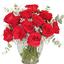 Florist Marietta GA - Flower Delivery in Marietta, GA