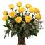 Flower Bouquet Delivery Mar... - Flower Delivery in Marietta, GA