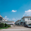 pic2 - Ningbo City Haishu Weichi V...
