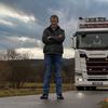 HEIDE-LOGISTIK, Der Experte in temperaturgeführter Logistik. Marino Kurzeknabe powered by www.truck-pics.eu, #truckpicsfamily