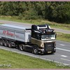 06-BKB-4-BorderMaker - Kippers Bouwtransport