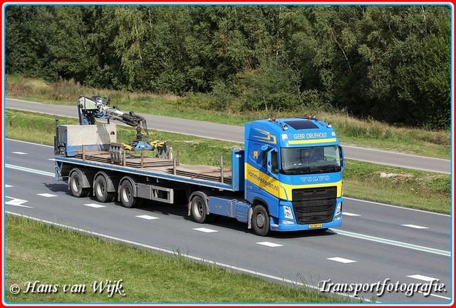 80-BKT-8-BorderMaker Speciaal Transport