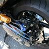 IMG 1514 - Fase 2 Modifiche 25/04/2009
