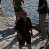 Tufts Crew 4.25.09 - 002 - Malden Spirit Cup