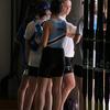 Tufts Crew 4.25.09 - 007 - Malden Spirit Cup