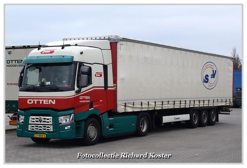 Otten 27-BKR-5 (4)-BorderMaker - Richard