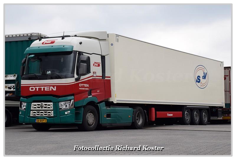 Otten 58-BHP-3 (4)-BorderMaker - Richard