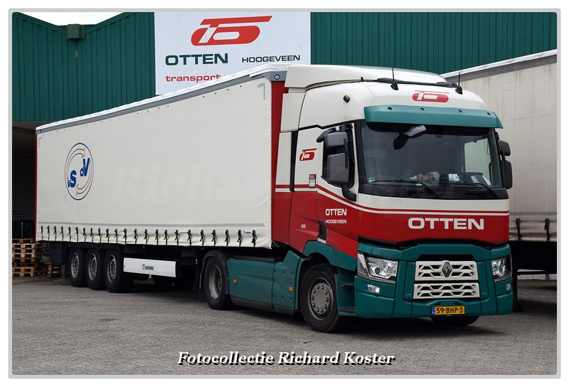 Otten 59-BHP-3 (4)-BorderMaker - Richard