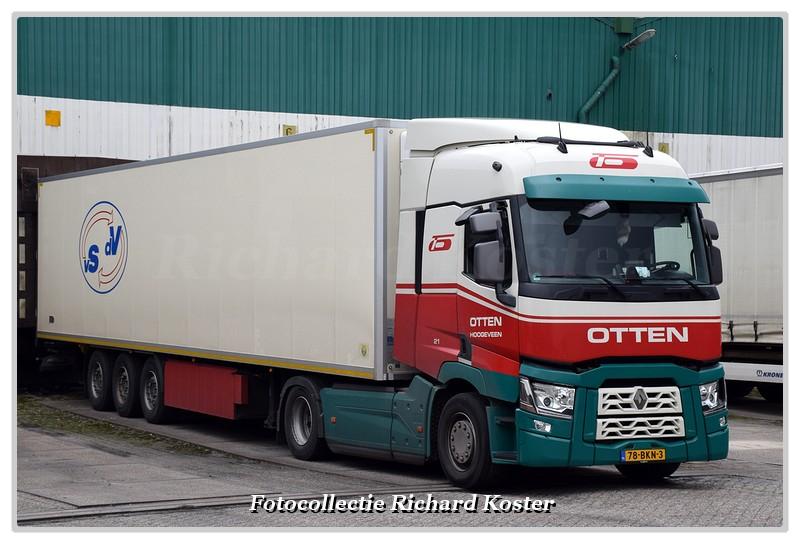 Otten 78-BKN-3 (1)-BorderMaker - Richard