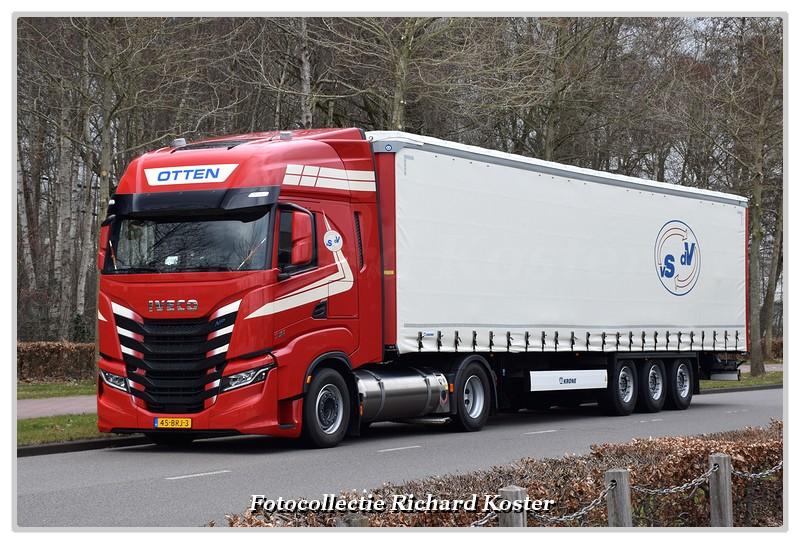 Otten 45-BRJ-3 (0)-BorderMaker - Richard