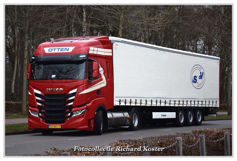 Otten 45-BRJ-3 (5)-BorderMaker - Richard