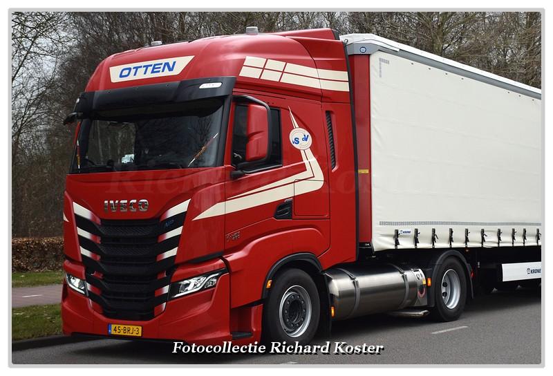 Otten 45-BRJ-3 (13)-BorderMaker - Richard