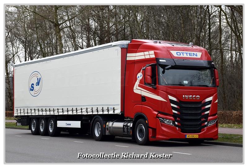 Otten 45-BRJ-3 (6)-BorderMaker - Richard
