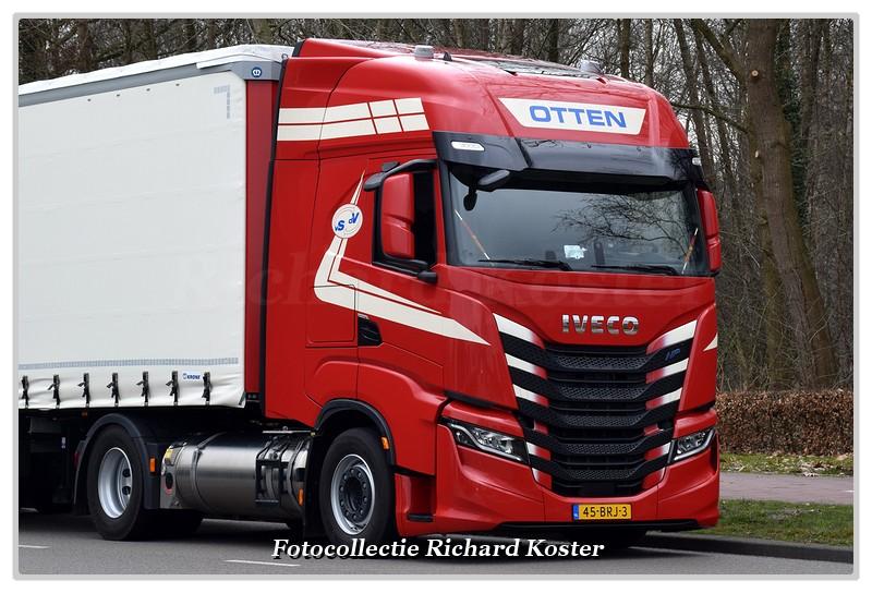 Otten 45-BRJ-3 (10)-BorderMaker - Richard