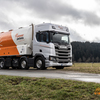 Trucks lastbiller powered b... - TRUCKS & TRUCKING 2021, pow...
