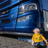 Westwood Truck Customs & Manfred Wüst, Holztransporte, Michelfeld powered by www.truck-pics.eu
