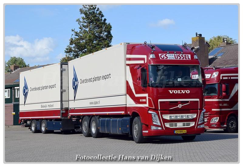 IJssel van den 24-BKK-6(3)-BorderMaker -