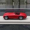 IMG 8507 (Kopie) - MDS/Racing Ferrari 166MM 1949