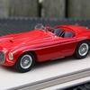 IMG 8509 (Kopie) - MDS/Racing Ferrari 166MM 1949