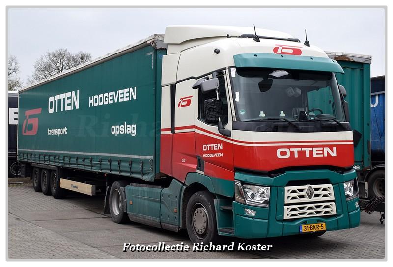 Otten 31-BKR-5 (1)-BorderMaker - Richard