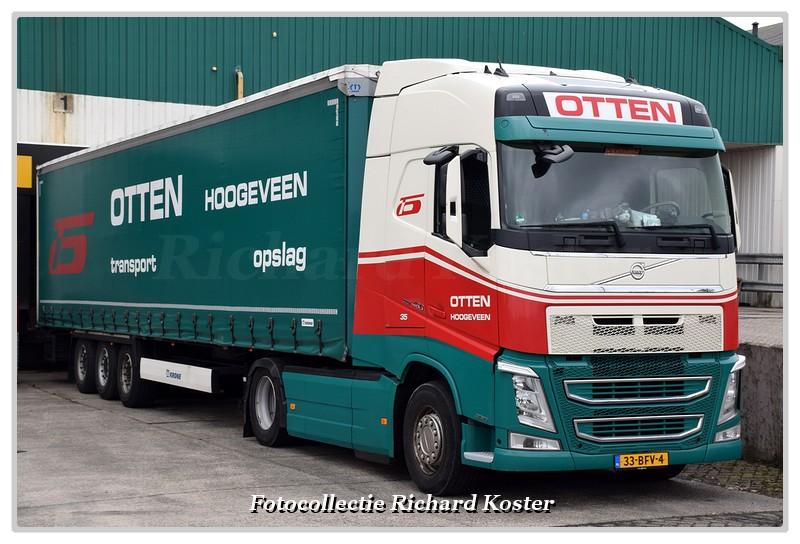 Otten 33-BFV-4 (7)-BorderMaker - Richard