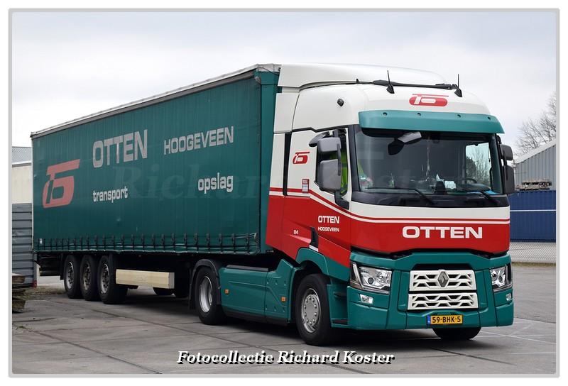 Otten 59-BHK-5 (1)-BorderMaker - Richard