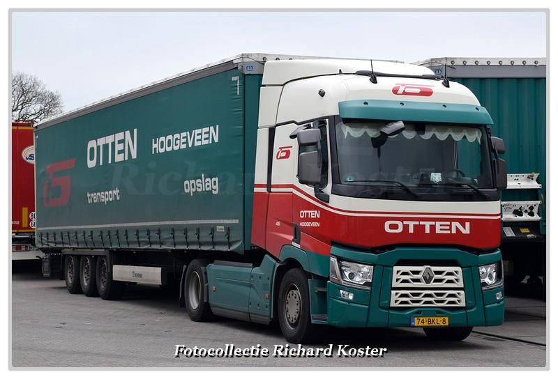 Otten 74-BKL-8 (2)-BorderMaker - Richard