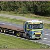 75-BHR-3  B-BorderMaker - Zwaartransport 2-Assers