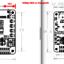 HDMIpi vs Transportpi - Ian Canada Raspberry streamer