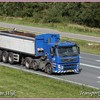 53-BBS-7  C-BorderMaker - Afval & Reiniging