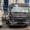 LKW Trucks Vrachtwagen powe... - TRUCKS & TRUCKING 2021, pow...
