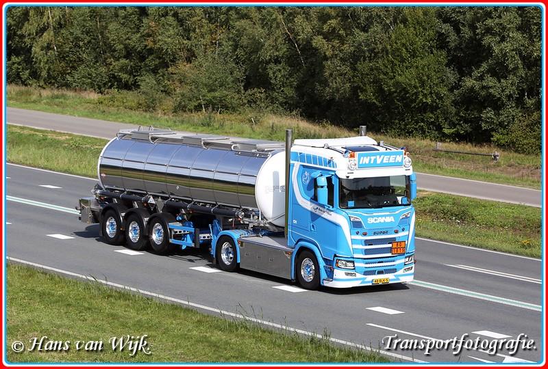 48-BLK-5-BorderMaker - Tankwagens