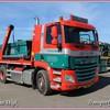 78-BPV-7  B-BorderMaker - Henk Gelling