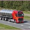 32-BNB-6-BorderMaker - Mest Trucks