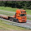 62-BLS-1  D-BorderMaker - Zwaartransport 3-Assers