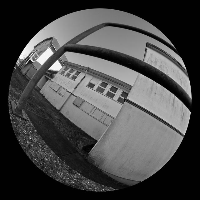 Union Bay 2021 9 Black & White and Sepia