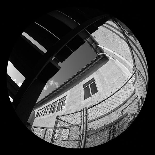 Union Bay 2021 2b Black & White and Sepia