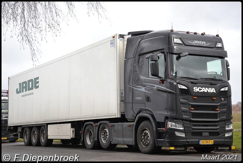 06-BKP-6 Scania S500 Jade Klazienaveen3-BorderMake - 2021