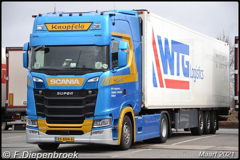 85-BNN-6 Scania 500S Kropfeld-BorderMaker - 2021