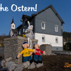 Ostern 2021 powered by www.... - Ostern 2021, Happy Easter!
