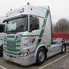 57-BRJ-3 - Scania R/S 2016
