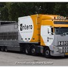 Intero BT-ZP-15 (0)-BorderM... - Richard