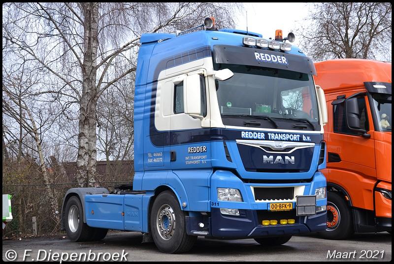00-BFK-9 MAN TGX Redder Staphorst-BorderMaker - 2021